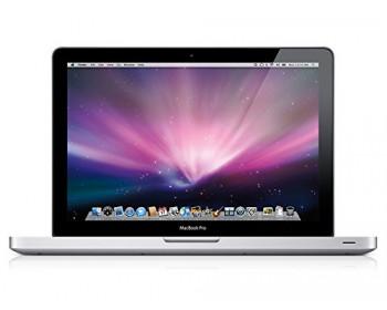 Mac probook 1278A/i5/8gb/256gb ssd