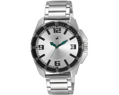 Fastrack 3084SM01 Analog Watch - For Men