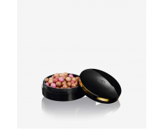 Oriflame Giordani Gold Bronzing Pearls-dark brown-32084