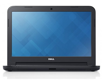"Dell latitude e3440/core i3/13.3""screen/4th gen/touchscreen"