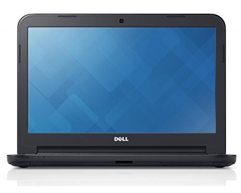 """Dell latitude e3440/core i3/13.3""""screen/4th gen/touchscreen"""