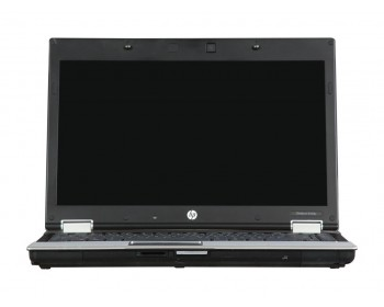 "Hp elitebook 8440p/core i5/14""screen"