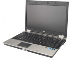 HP ELITEBOOK  8440p/I5/4GB RAM/500GB
