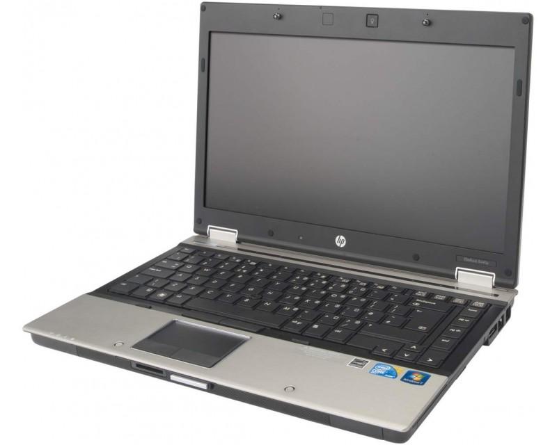 "Hpelitebook 8440p/core i5/14""screen"