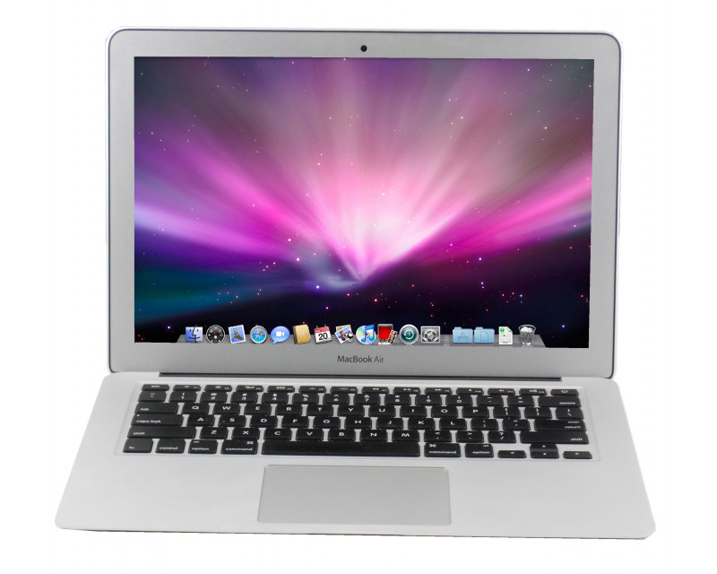 MacBook air1466/4gb/128ssd/i5-ultrathin laptop