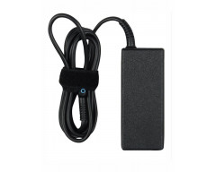 Dell laptop charger-90W (compatible,brand new)