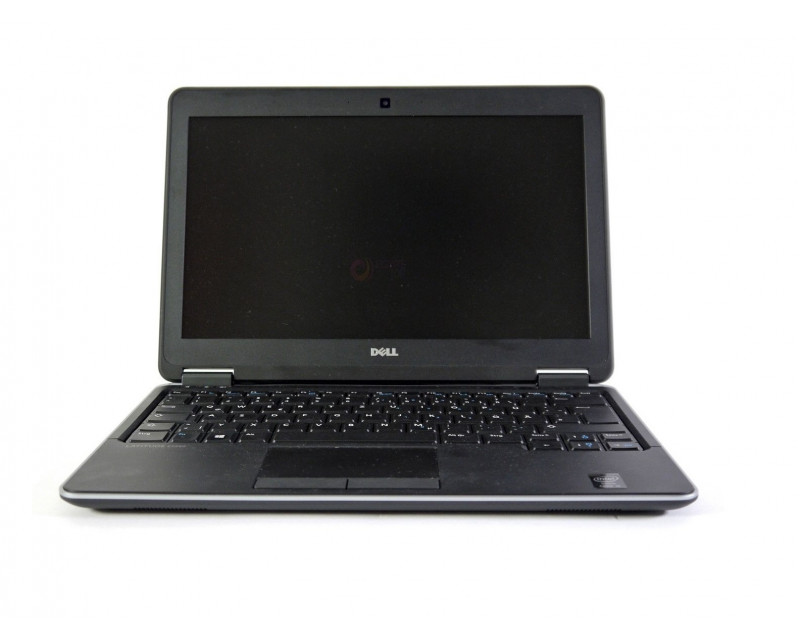 "Dell latitude E7240/corei7/4th gen/12.5""screen/4gb ram/128gb ssd/touchscreen"
