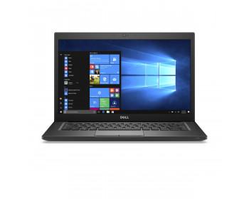 """Dell latitude E7490/corei5/14""""screen/8th gen-with manufacturer warranty*"""