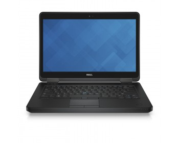 "Dell latitude e5430/corei7/14""screen/3rd gen"