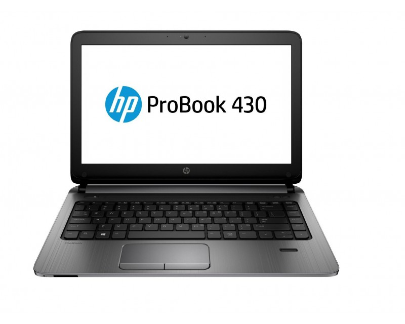 "Hp probook 430g2/core i7/4th gen/13.3""screen"