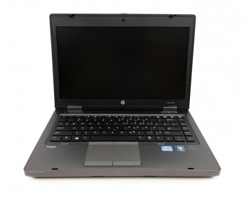 "Hp probook 6460b/i5/2nd gen/14""screen"