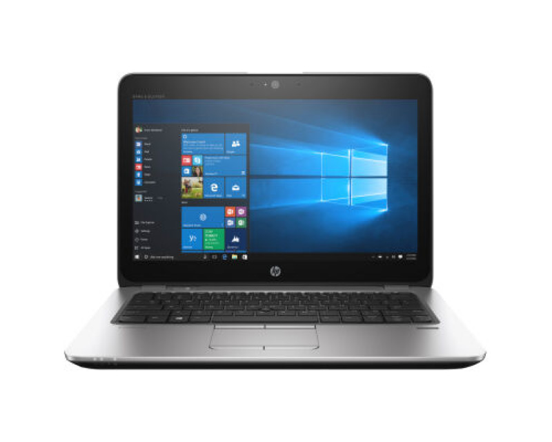 "Hp elitebook 820g3 notebook/i5/12.5""/6th gen/touchscreen"