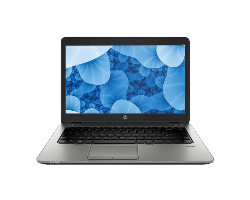 "HP elitebook 840g1/core i7/14""/ultrabook"