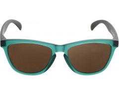 Fastrack UV Protection Wayfarer Sunglasses-PC003BR4