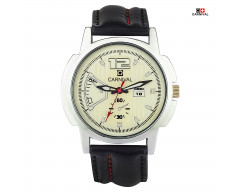 CARNIVAL C0013L03 Analog Watch - For men