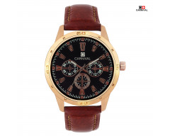 CARNIVAL C0005L01 Analog Watch - For men