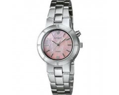 Casio SHEEN COLECTION-SHN-2000-4ADF