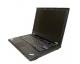 "Lenovo thinkpad T410/corei5/14""screen"