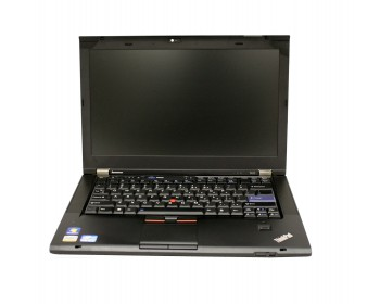 Lenovo Thinkpad T420/corei5/4GB/500GB