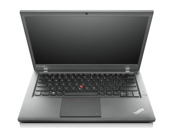 LENOVO THINKPAD T440S/CORE I5/4GB/500 GB HDD