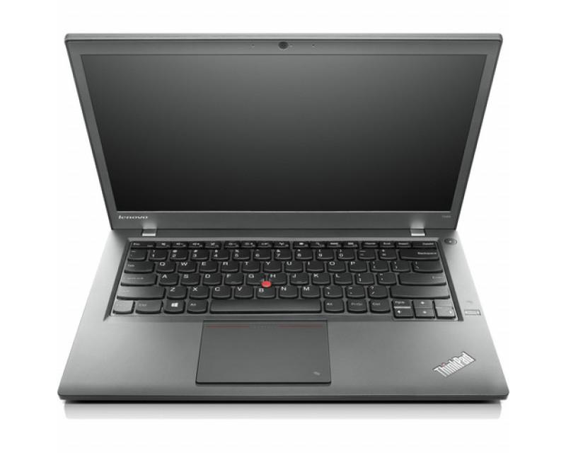 """Lenovo thinkpad T440S/core i5/4th gen/14""""screen"""