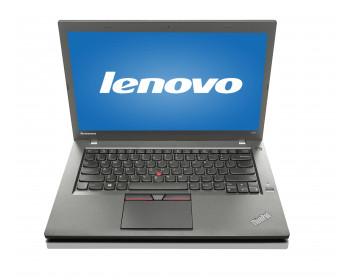 "Lenovo thinkpad T450S/corei5/5th gen/14""screen"