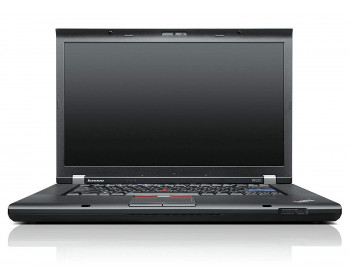 "LENOVO W520 /COREI7/4GB/500GB HDD-15.6""SCREEN-WORKSTATION SERIES"