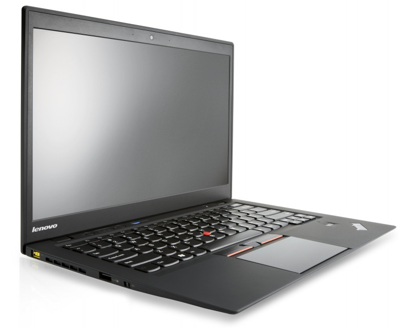 Lenovo thinkpad X1 carbon/core i7/3rd gen/8gb/256ssd/13.3""