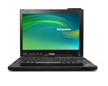 "LENOVO X201 /COREI5/4GB/500 GB HDD -THINKPAD-12"" SCREEN"