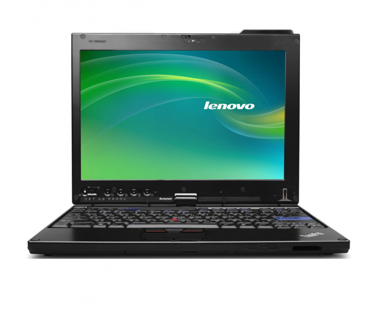 "LENOVO X201 /COREI5/4GB/500 GB HDD -THINKPAD-12"" SCREEN"