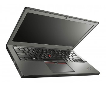"LENOVO X250 /COREI5/4GB/500GB HDD -THINKPAD-12"" SCREEN"