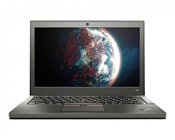 "Lenovo thinkpad X250/core i3/12.5""screen"