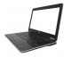 "Dell latitude E7240/corei5/4th gen/12.5""/4gb/128gb ssd"