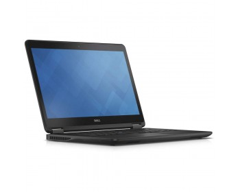 "Dell latitude E7450/corei5/14""screen/ 4gb/ 500gb hd"