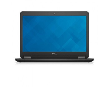 "Dell latitude E7450/corei7/14""screen/5th gen"