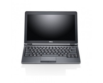 "Dell Latitude E6220/core i5/12.5""screen/4gb/500gb"