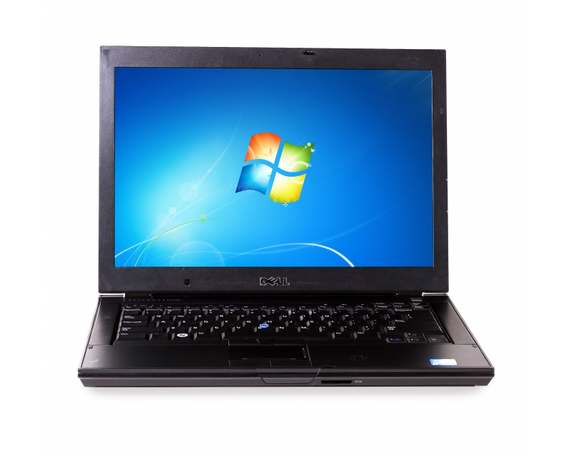 Dell latitude E6410/corei5/4GB/500GB