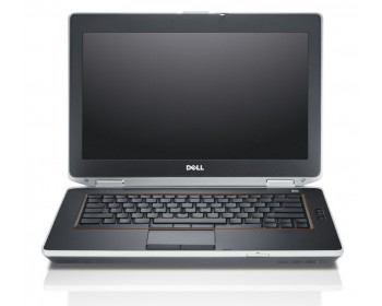 "Dell latitude E6420/corei7/14""screen"
