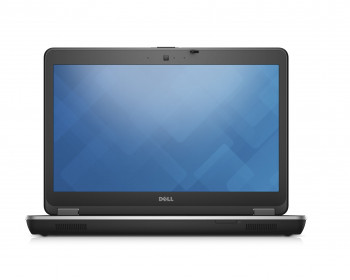 Dell latitude E6440/corei5/4gb/500gb hdd