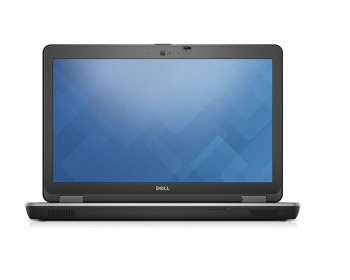 "Dell latitude E6540/corei5/4th gen/15.6""screen/4gb/500gb hdd"