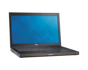 "Dell Precision M6700/17""screen/core i7/ 4gb nvidia graphic card/num keypad/4gb /500gb hdd"