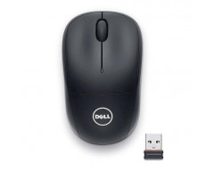 Wireless refurbished mouse
