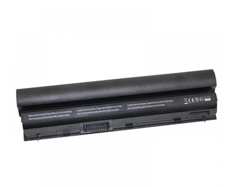 Hp Battery-Original-Refurbhised-6 cell