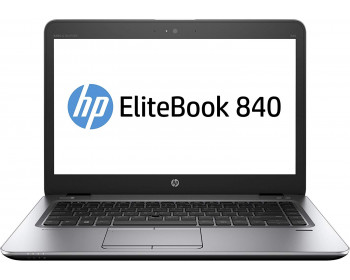"Hp elitebook 840g3/i7/6th gen/ultrabook/14""screen/touchscreen"