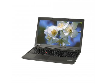 "Lenovo Thinkpad L540/corei5/15.6""screen/4GB/500GB"