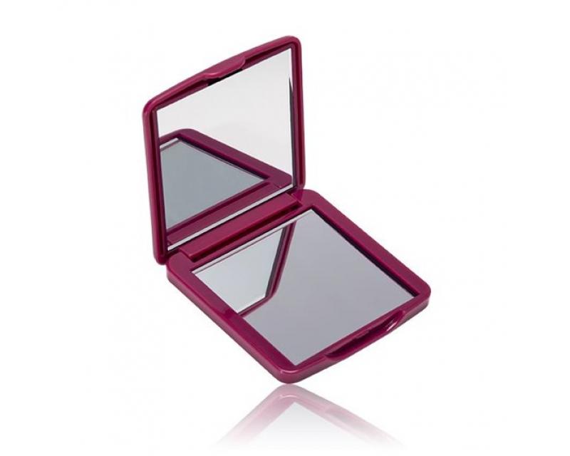 Oriflame The ONE Pocket Mirror