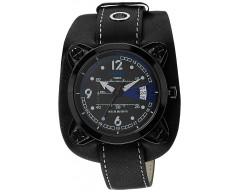TIMEX Helix Maverick Analog black Dial Men's Watch - 04HG02