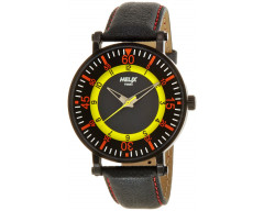 TIMEX Helix Pop Analog Multi-Color Dial Men's Watch - 08HG01