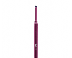 Oriflame The ONE High Impact Eye Pencil-Midnight Blue