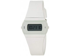 Fastrack 68001PP01 Watch - For Women